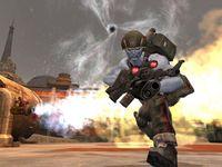 Cкриншот Rogue Trooper, изображение № 223761 - RAWG
