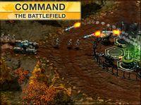 Cкриншот Modern Command, изображение № 65169 - RAWG