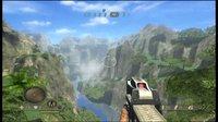 Cкриншот Far Cry Instincts, изображение № 1922063 - RAWG