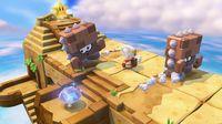 Captain Toad: Treasure Tracker screenshot, image №241639 - RAWG