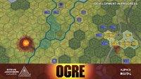 Cкриншот Ogre, изображение № 650090 - RAWG