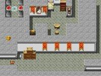 Cкриншот Super HYPER Nazi Puncher RPG, изображение № 1235376 - RAWG