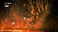 Hollow Knight: Silksong screenshot, image №1837513 - RAWG
