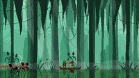Cкриншот Mable & The Wood (itch) (Graffiti_Games), изображение № 2148919 - RAWG