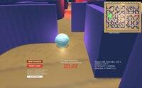 Cкриншот Maze Mixed Shape, изображение № 2410130 - RAWG