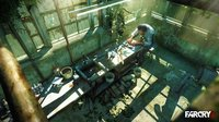 Cкриншот Far Cry 3, изображение № 161743 - RAWG
