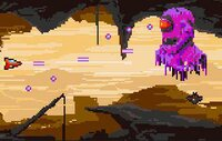 Cкриншот Odynexus, изображение № 2433238 - RAWG