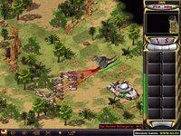 Cкриншот Command & Conquer: Red Alert 2 - Yuri's Revenge, изображение № 306284 - RAWG