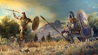 Cкриншот Total War Saga: TROY, изображение № 2176416 - RAWG