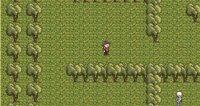 Cкриншот Quest Of Legend, изображение № 1231089 - RAWG