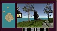 Cкриншот Sept Isle, изображение № 2381489 - RAWG