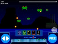 Cкриншот Erase Invaders, изображение № 1739698 - RAWG