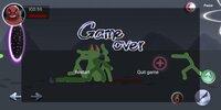 Cкриншот Stickman Zombie Portals, изображение № 2858016 - RAWG