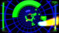 Cкриншот Networm, изображение № 200264 - RAWG