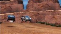 Cкриншот SEGA Rally Online Arcade, изображение № 570929 - RAWG