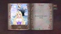 Who Am I: The Tale of Dorothy screenshot, image №847752 - RAWG