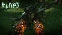 Cкриншот Runes: The Forgotten Path, изображение № 216076 - RAWG