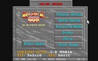 Blockout (1991) screenshot, image №738885 - RAWG