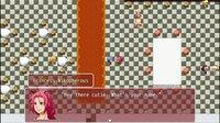 Cкриншот Elemental RPG (Working Title), изображение № 2427294 - RAWG
