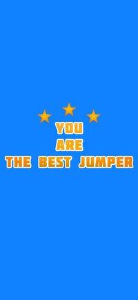 Cкриншот Jump Chrono HTML5 Demo, изображение № 2665560 - RAWG