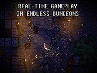 Cкриншот Pocket Rogues: Ultimate, изображение № 2051887 - RAWG