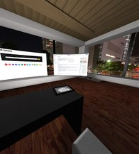 VR Toolbox screenshot, image №73689 - RAWG