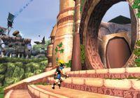 Cкриншот Jak and Daxter: The Precursor Legacy, изображение № 546395 - RAWG