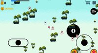 Cкриншот Battle Red Meteor, изображение № 2880238 - RAWG