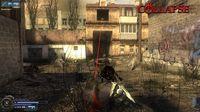 Cкриншот Collapse, изображение № 141882 - RAWG