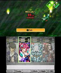 Shin Megami Tensei IV screenshot, image №243750 - RAWG