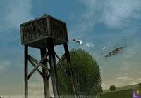 Cкриншот Secret Weapons Over Normandy, изображение № 357626 - RAWG