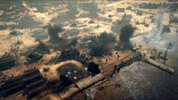 Cкриншот Company of Heroes 2: Southern Fronts, изображение № 616480 - RAWG