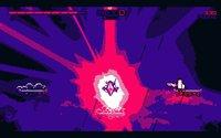 Cкриншот Hell is Other Demons, изображение № 1846010 - RAWG