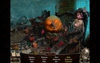 Cкриншот Tales of Terror: Crimson Dawn, изображение № 109741 - RAWG