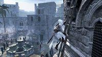Cкриншот Assassin's Creed: Director's Cut Edition, изображение № 184769 - RAWG