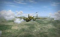 WarBirds - World War II Combat Aviation screenshot, image №130758 - RAWG