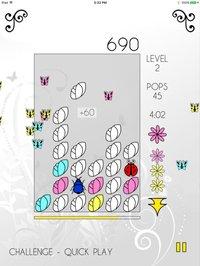 Cкриншот Warna - A Match 3 Puzzle Game, изображение № 40768 - RAWG