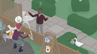 Untitled Goose Game screenshot, image №823209 - RAWG