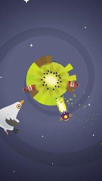 Cкриншот Pigeon Pop, изображение № 1450672 - RAWG