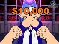 Cкриншот Who Wants to Beat Up a Millionaire, изображение № 333970 - RAWG