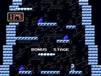 Ice Climber screenshot, image №248601 - RAWG