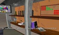Cкриншот Incognito: Episode 2, изображение № 554079 - RAWG