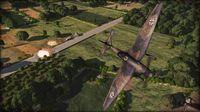 Cкриншот Steel Division: Normandy 44, изображение № 79357 - RAWG