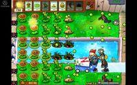 Cкриншот Plants vs. Zombies, изображение № 525569 - RAWG