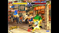 Real Bout Fatal Fury Special screenshot, image №710720 - RAWG