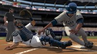 Cкриншот Major League Baseball 2K10, изображение № 544209 - RAWG