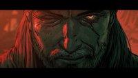 Cкриншот Кровная вражда: Ведьмак. Истории, изображение № 823054 - RAWG