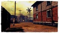 Cкриншот Voice of Pripyat, изображение № 191678 - RAWG