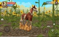 WildCraft: Animal Sim Online 3D screenshot, image №2072465 - RAWG