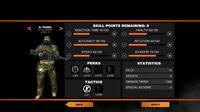 Breach & Clear screenshot, image №159478 - RAWG